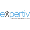 Steuerberater & Wirtschaftsprüfer von expertiv