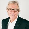 Jörg Kürschner, Geschäftsführer