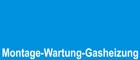 Steuerberater & Wirtschaftsprüfer von Gaswart